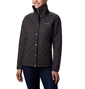 Women's Pilsner Peak™ Jacket