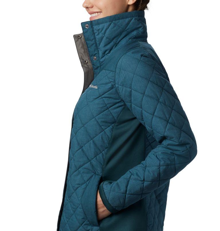 Women's Pilsner Peak™ Jacket Women's Pilsner Peak™ Jacket, a1