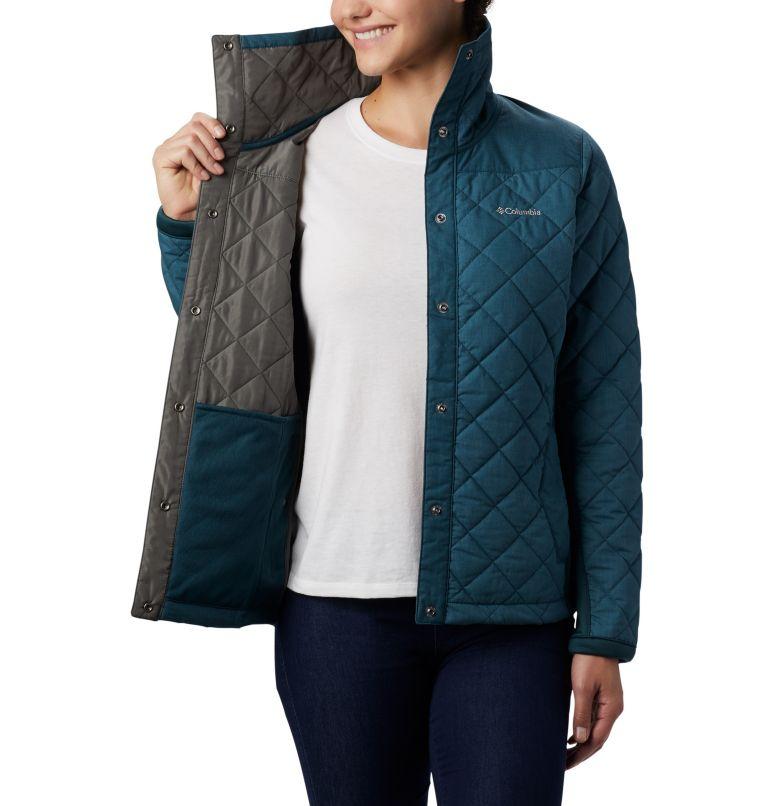 Women's Pilsner Peak™ Jacket Women's Pilsner Peak™ Jacket, a3