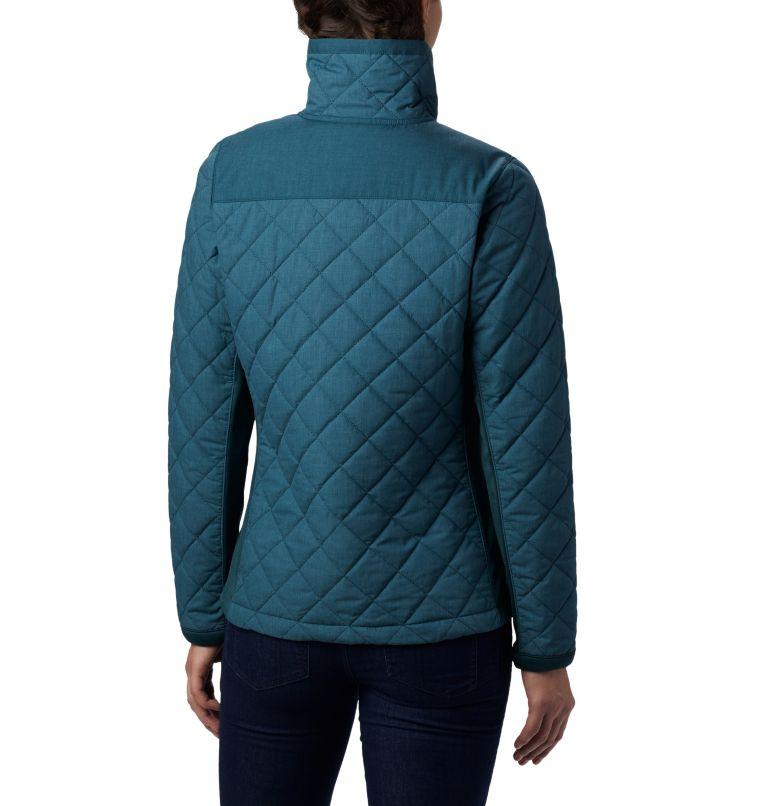 Women's Pilsner Peak™ Jacket Women's Pilsner Peak™ Jacket, back