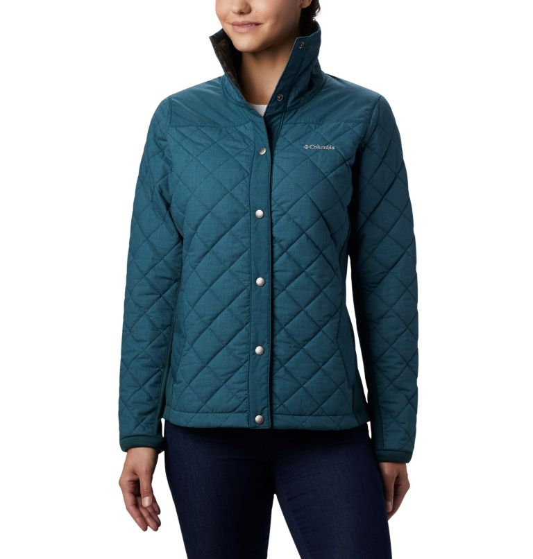 Women's Pilsner Peak™ Jacket Women's Pilsner Peak™ Jacket, front