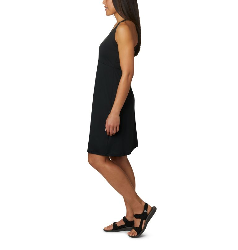 Women's Cold Bay™ Dress Women's Cold Bay™ Dress, a1