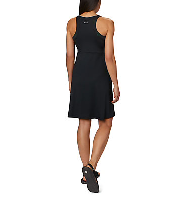 Women's Cold Bay™ Dress Cold Bay™ Dress | 591 | L, Black, back