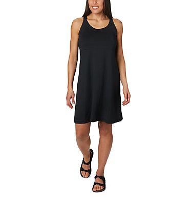Women's Cold Bay™ Dress Cold Bay™ Dress | 591 | L, Black, front