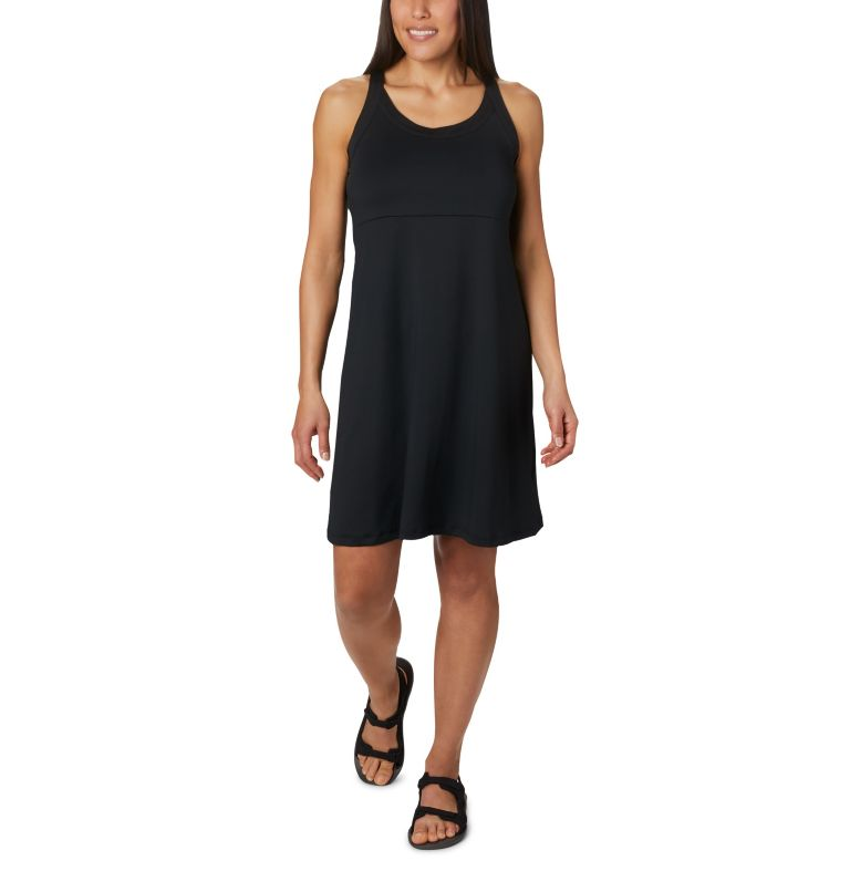 Women's Cold Bay™ Dress Women's Cold Bay™ Dress, front