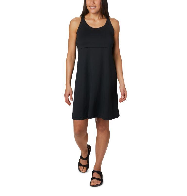 Women's Cold Bay™ Dress Women's Cold Bay™ Dress, front