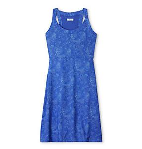 Women's Cold Bay™ Dress