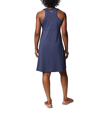 Women's Cold Bay™ Dress Cold Bay™ Dress | 591 | L, Nocturnal, back