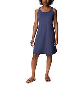 Women's Cold Bay™ Dress