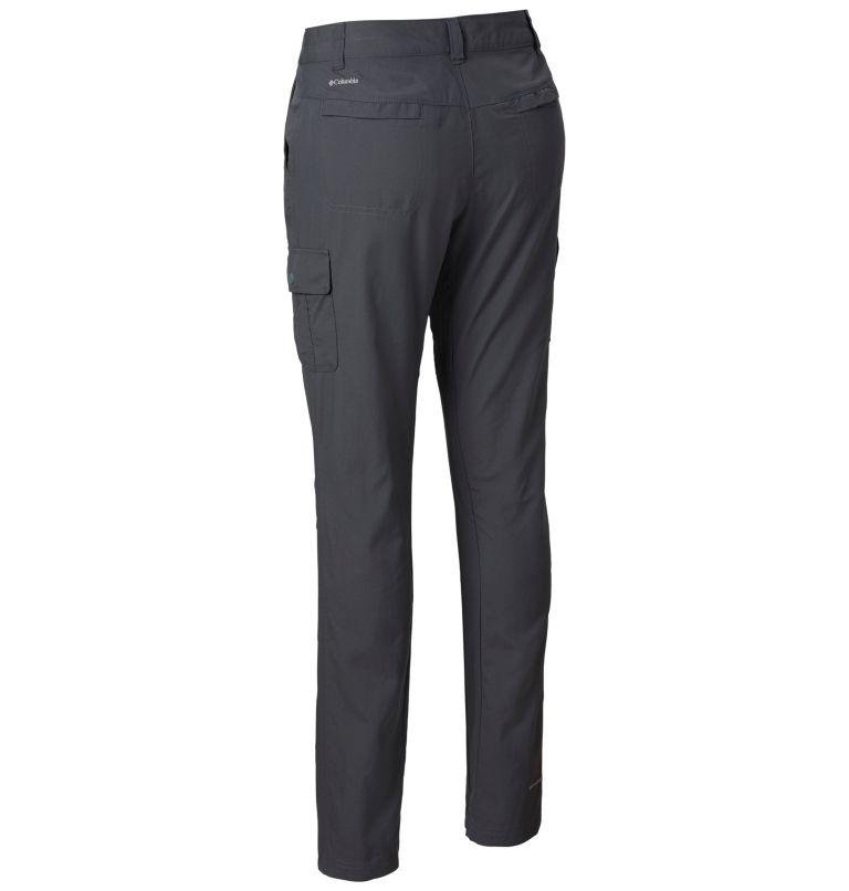 Women's Cloverdale™ Pants Women's Cloverdale™ Pants, back