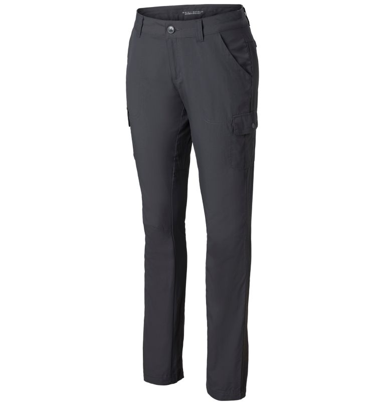 Women's Cloverdale™ Pants Women's Cloverdale™ Pants, front
