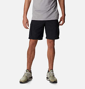 Men's Kestrel Trail™ Shorts