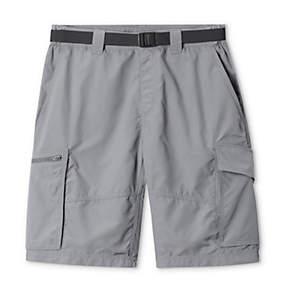 Men's Kestrel Trail™ Shorts