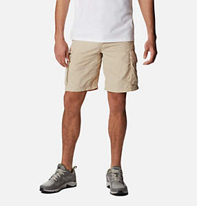 Kestrel Trail™ Shorts