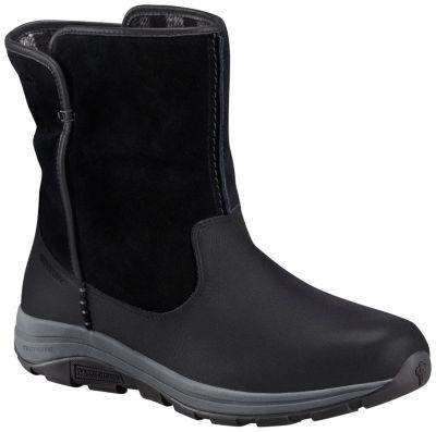 5f884fd4285 Men's Bangor™ Slip Omni-Heat™ Boot
