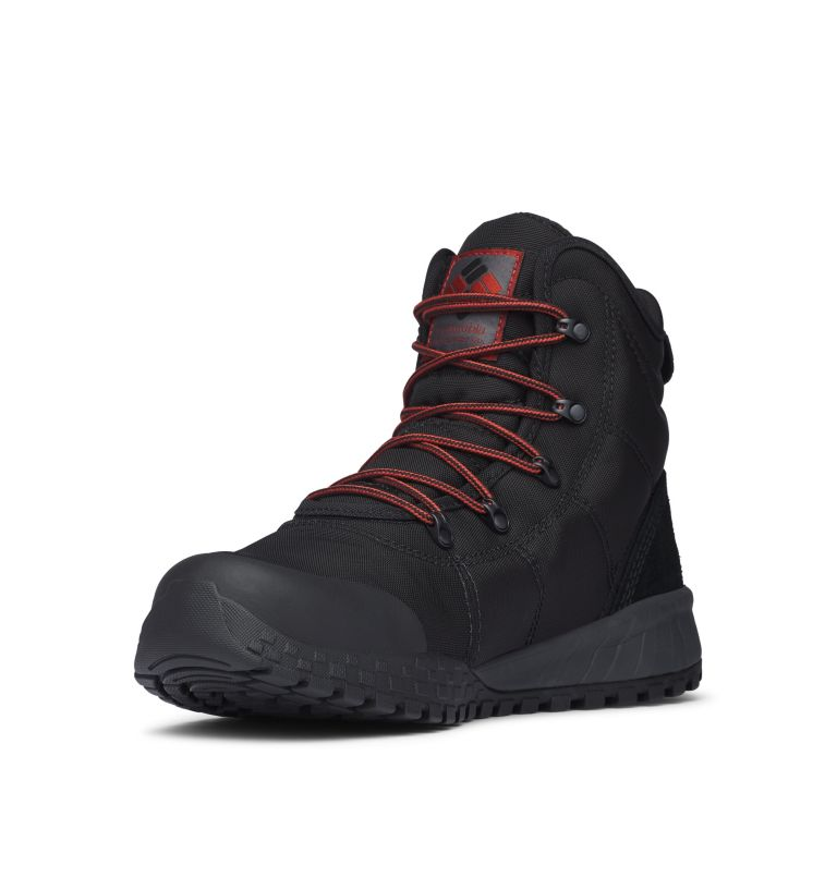 Men's Fairbanks™ Omni-Heat™ Boot Men's Fairbanks™ Omni-Heat™ Boot