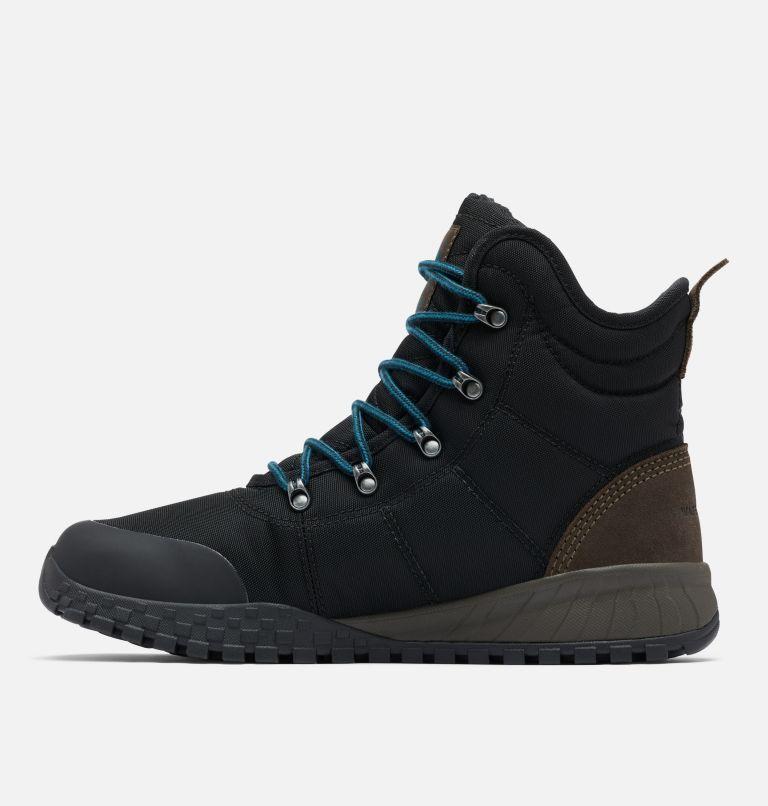 Men's Fairbanks™ Omni-Heat™ Boot Men's Fairbanks™ Omni-Heat™ Boot, medial