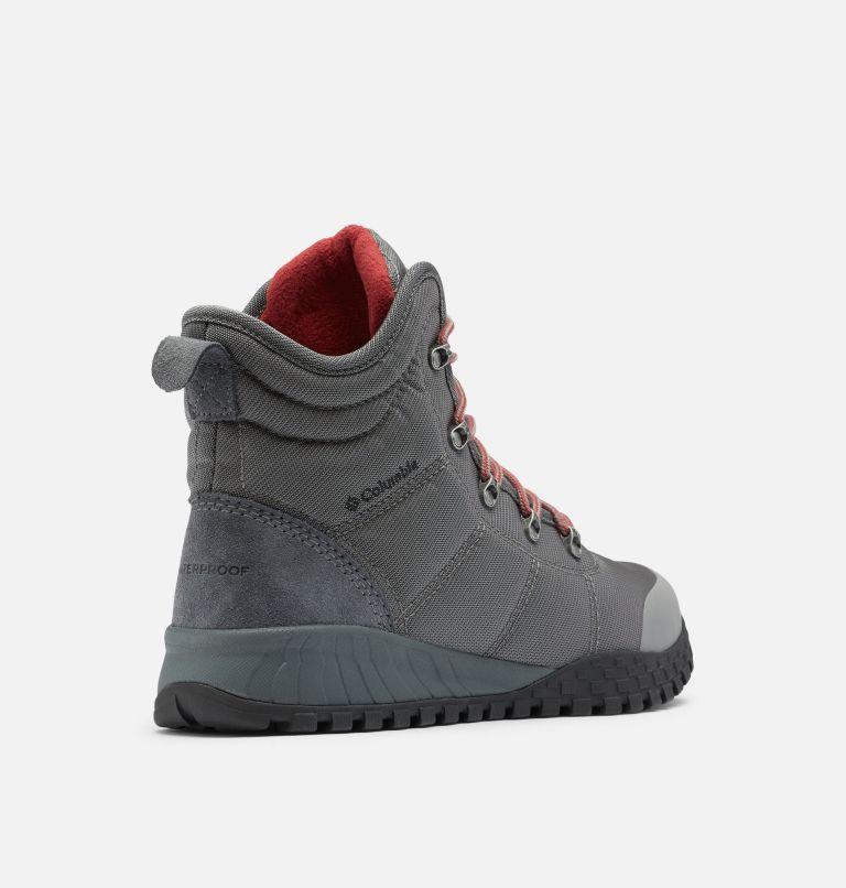 Men's Fairbanks™ Omni-Heat™ Boot Men's Fairbanks™ Omni-Heat™ Boot, 3/4 back