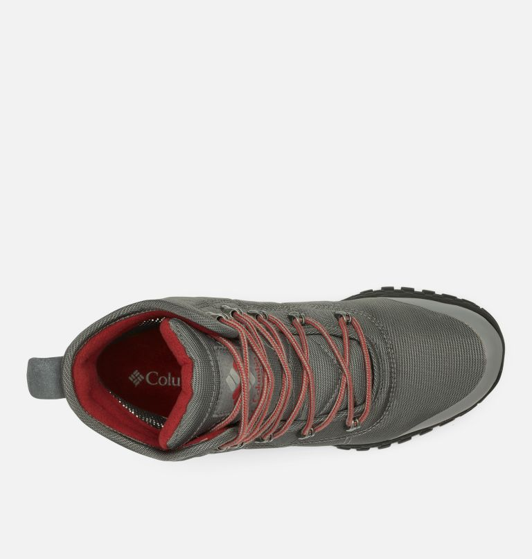 Men's Fairbanks™ Omni-Heat™ Boot Men's Fairbanks™ Omni-Heat™ Boot, top