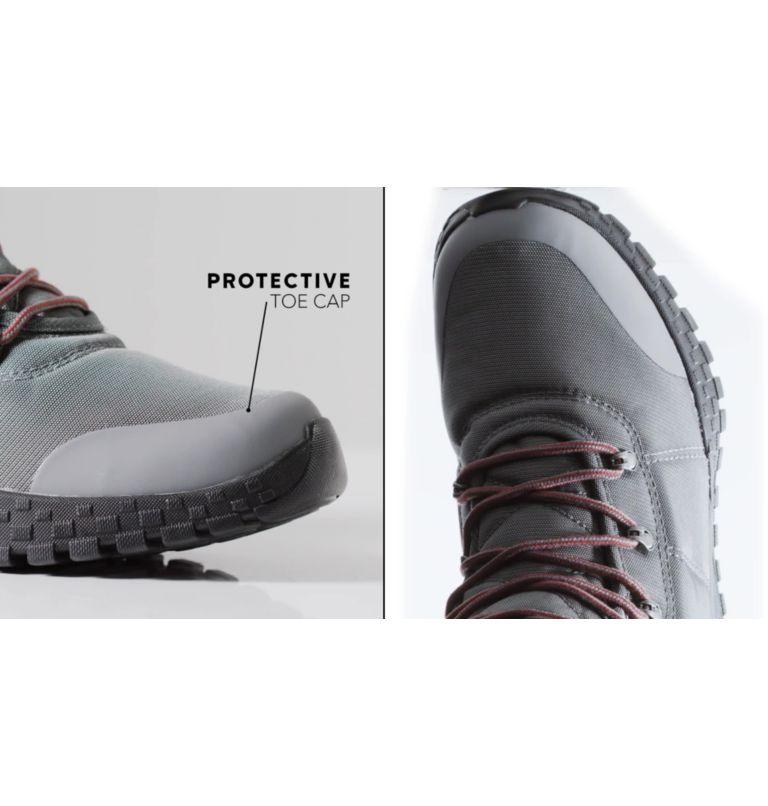Men's Fairbanks™ Omni-Heat™ Boot Men's Fairbanks™ Omni-Heat™ Boot, video