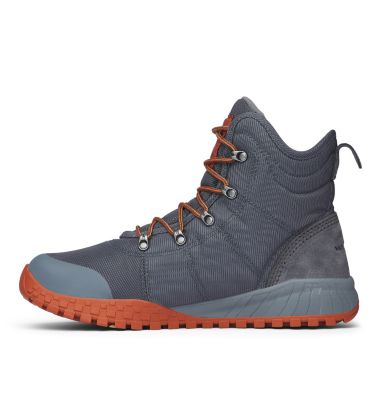 19b6227b946 Men's Fairbanks™ Omni-Heat™ Boot