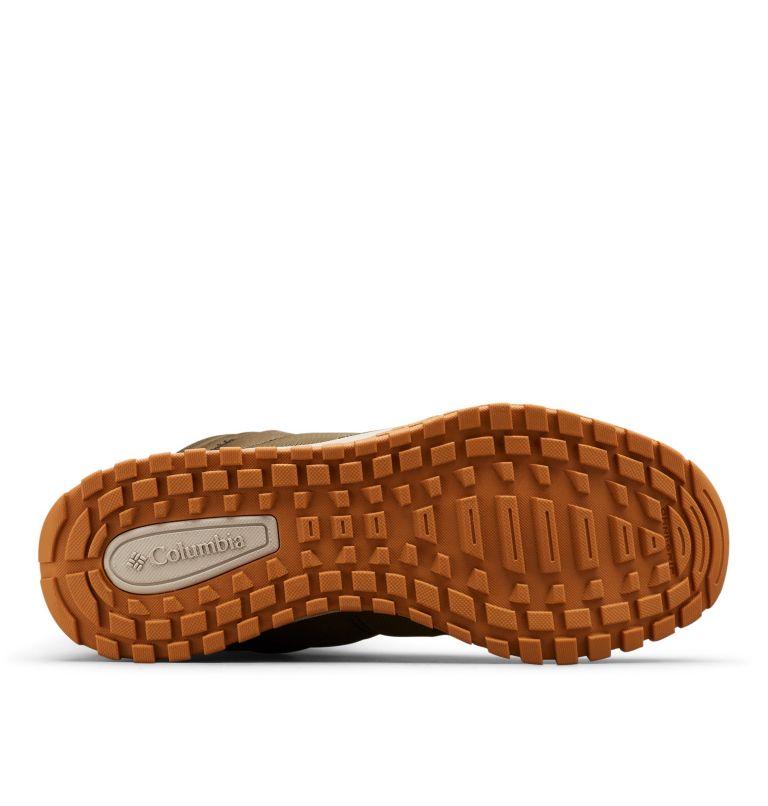 Men's Fairbanks™ Omni-Heat™ Boot Men's Fairbanks™ Omni-Heat™ Boot