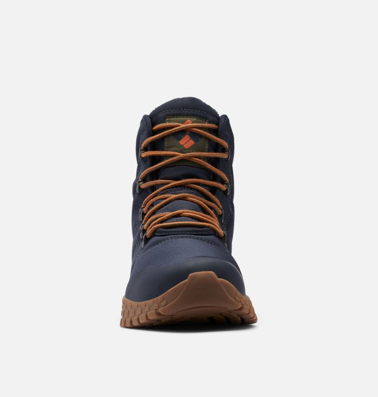 Men's Fairbanks™ Omni-Heat™ Boot Men's Fairbanks™ Omni-Heat™ Boot, toe