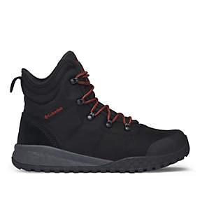 Men's Fairbanks™ Omni-Heat™ Boot - Wide