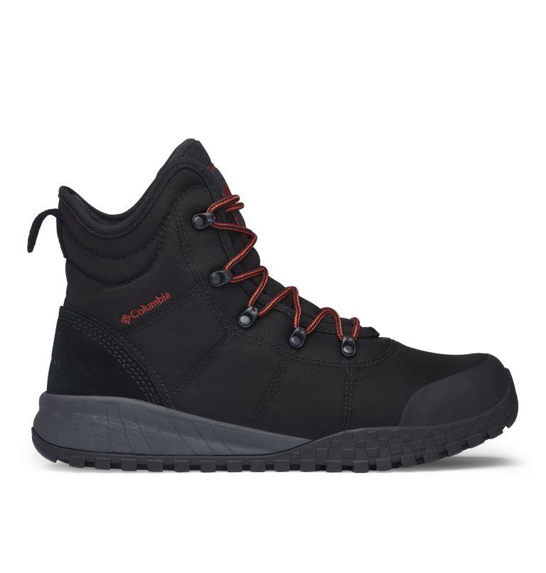 Men's Fairbanks™ Omni-Heat™ Boot - Wide Men's Fairbanks™ Omni-Heat™ Boot - Wide, front