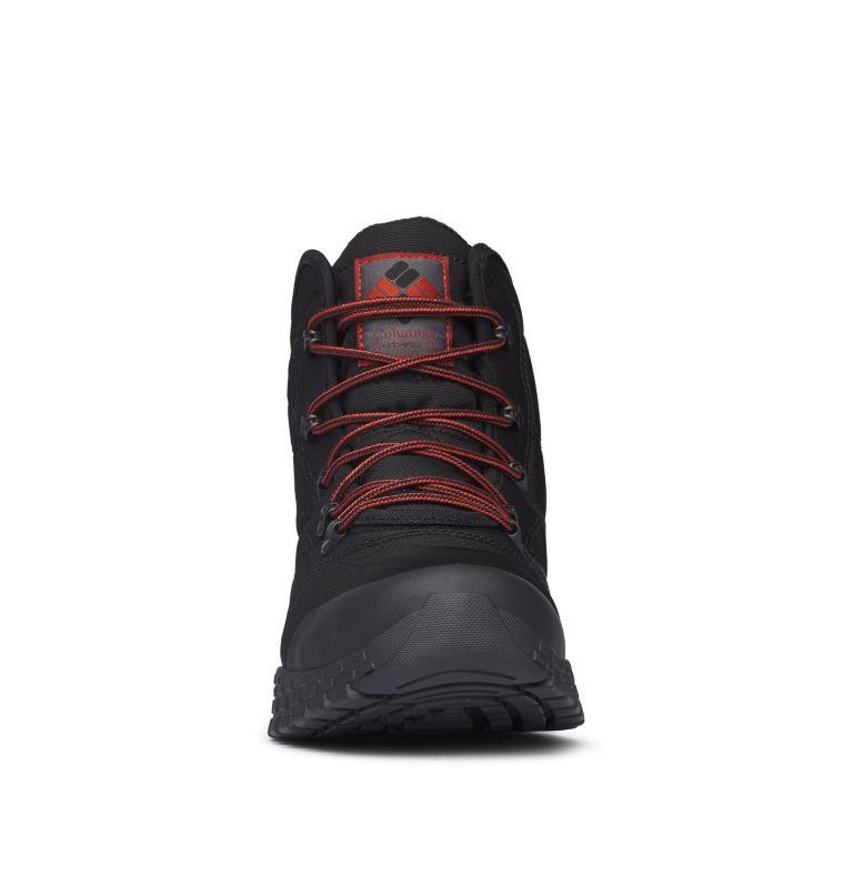 Men's Fairbanks™ Omni-Heat™ Boot - Wide Men's Fairbanks™ Omni-Heat™ Boot - Wide, toe