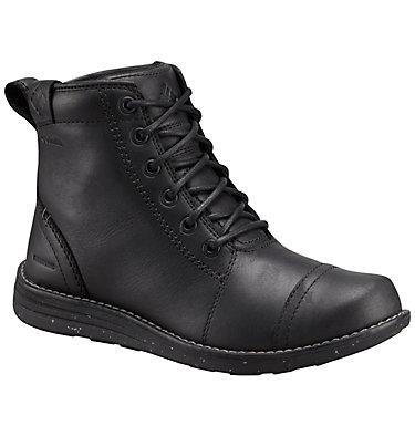 "Men's Irvington 6"" LTR Waterproof Boots  , front"