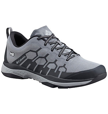Men's ATS Trail FS38 OutDry Shoes , front