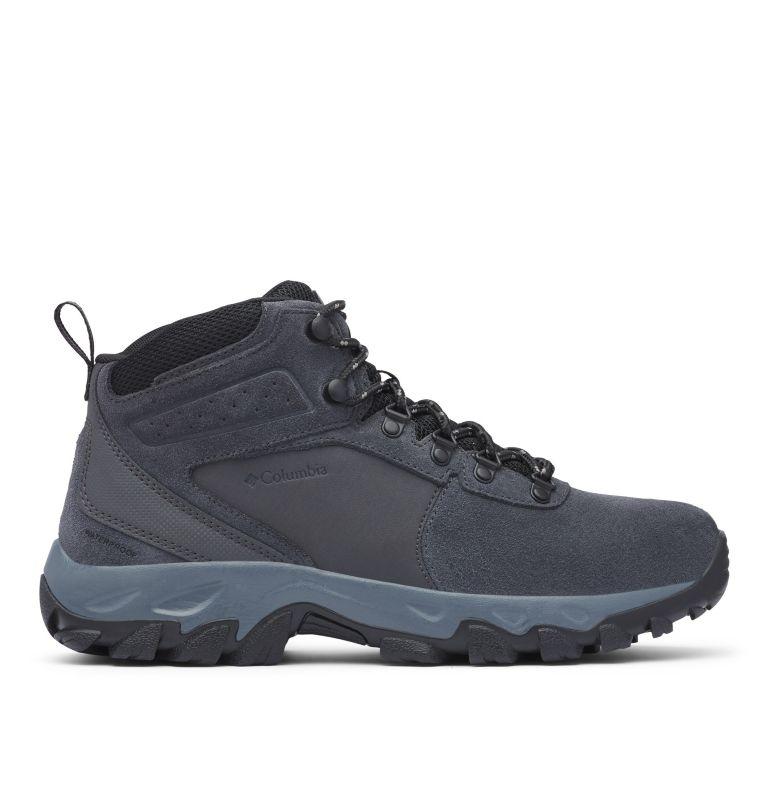 Men's Newton Ridge™ Plus II Suede Waterproof Hiking Boot - Wide Men's Newton Ridge™ Plus II Suede Waterproof Hiking Boot - Wide, front