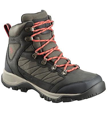 Cascade Pass Waterproof Stiefel für Damen , front