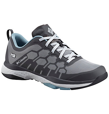 Women's ATS Trail FS38 OutDry Shoes , front