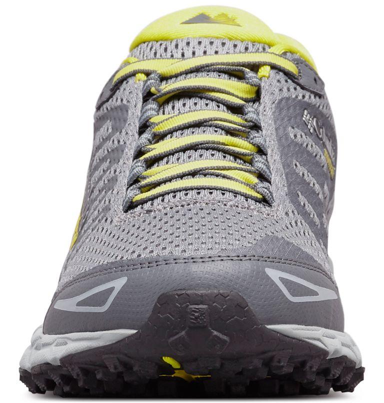 BAJADA™ III | 036 | 13 Men's Bajada™ III Shoe, Monument, Zour, toe
