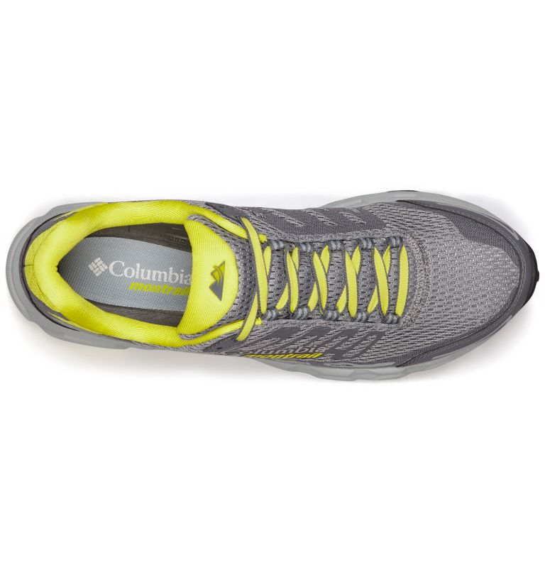 Chaussure Bajada™ III Homme Chaussure Bajada™ III Homme, top