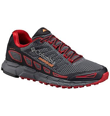 Men's Bajada™ III Shoe , front