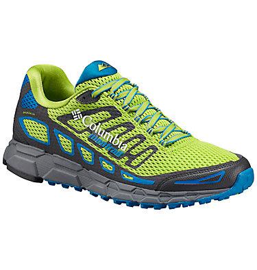 Bajada™ III Schuh für Herren , front
