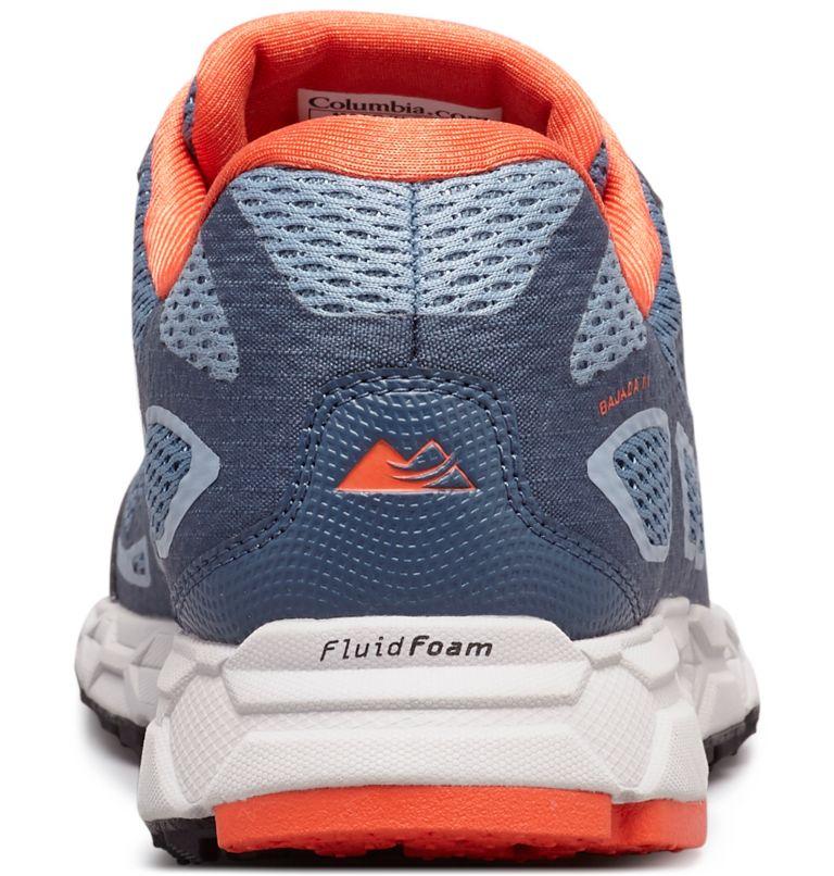 Men's Bajada™ III Shoe Men's Bajada™ III Shoe, back