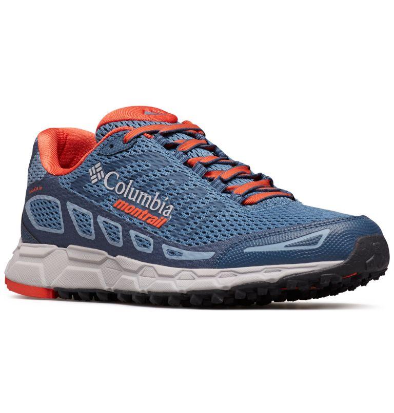 Men's Bajada™ III Shoe Men's Bajada™ III Shoe, 3/4 front