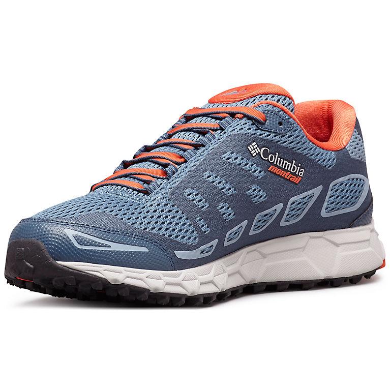 Shoe Men's Iii Bajada™ Trail Running 7Yyb6fgv