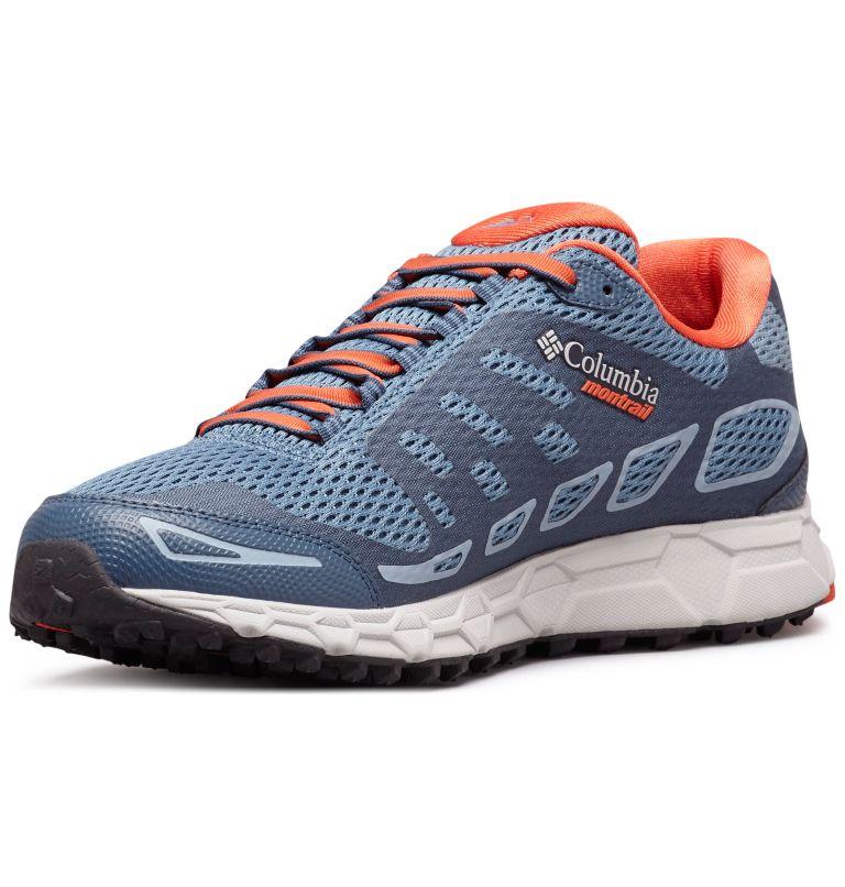 Men's Bajada™ III Shoe Men's Bajada™ III Shoe