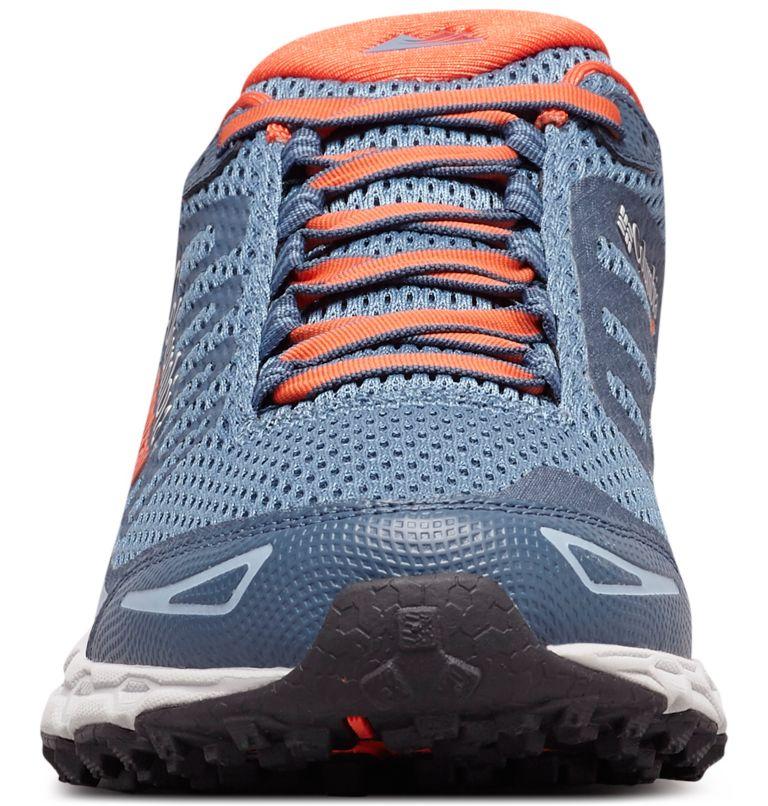 Men's Bajada™ III Shoe Men's Bajada™ III Shoe, toe