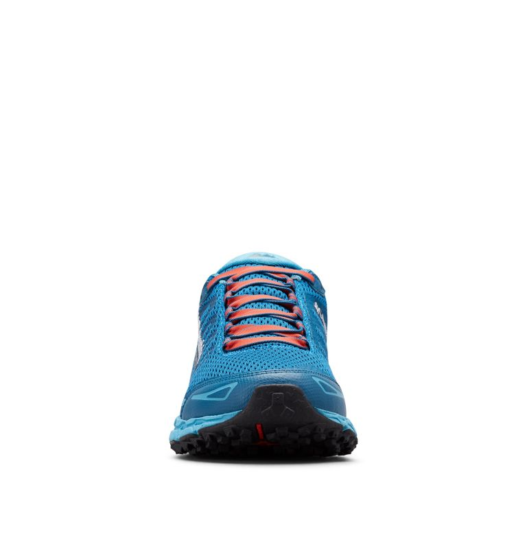 BAJADA™ III | 498 | 14 Men's Bajada™ III Shoe, Jewel, Super Sonic, toe