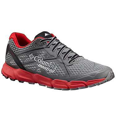 Zapato Caldorado™ II para hombre , front