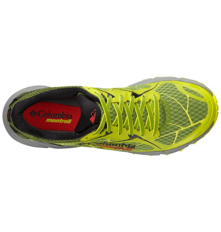 Men's Caldorado™ II Shoe Men's Caldorado™ II Shoe, back