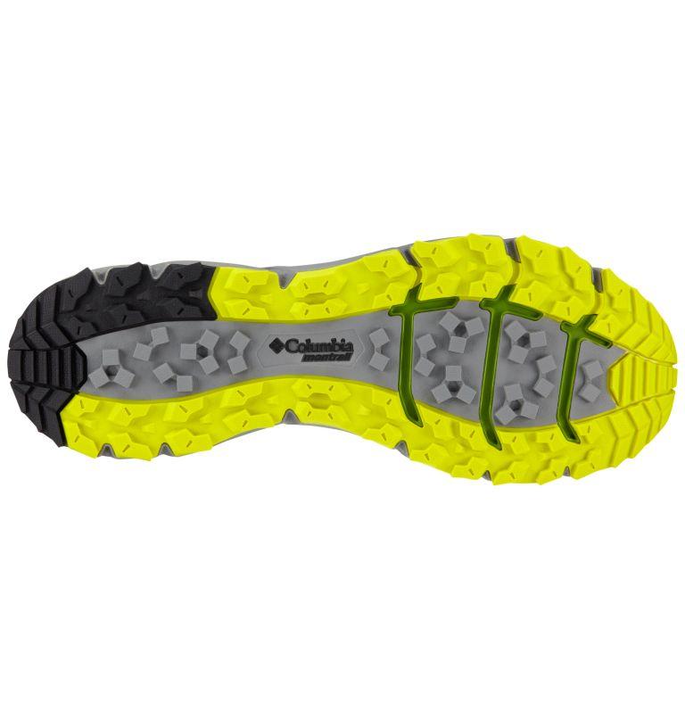 Men's Caldorado™ II Shoe Men's Caldorado™ II Shoe