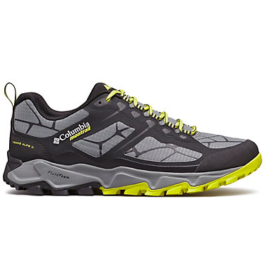 Chaussure Trans Alps™ II Homme , front