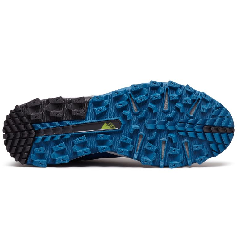 Men's Trans Alps™ II Shoe Men's Trans Alps™ II Shoe
